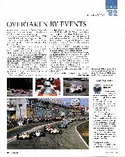 Page 29 of February 2002 issue thumbnail