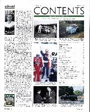 Page 3 of February 2002 issue thumbnail