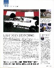 Page 30 of February 2002 issue thumbnail