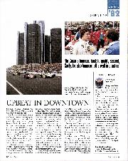 Archive issue February 2002 page 35 article thumbnail