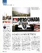 Page 36 of February 2002 issue thumbnail