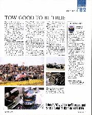 Page 37 of February 2002 issue thumbnail