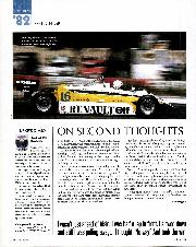 Archive issue February 2002 page 42 article thumbnail