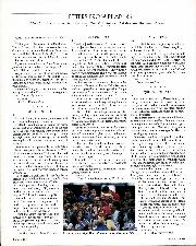 Page 6 of February 2002 issue thumbnail