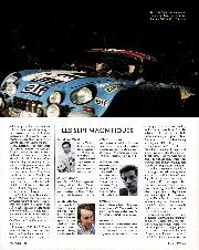 Page 61 of February 2002 issue thumbnail