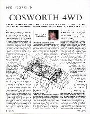 Page 64 of February 2002 issue thumbnail