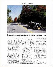 Archive issue February 2002 page 78 article thumbnail