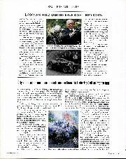 Page 80 of February 2002 issue thumbnail
