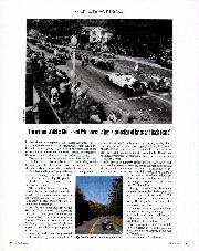 Archive issue February 2002 page 82 article thumbnail