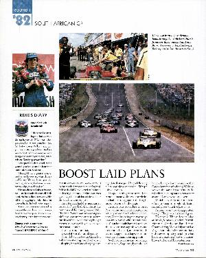 Page 24 of February 2002 archive issue thumbnail