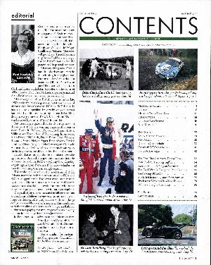 Page 3 of February 2002 archive issue thumbnail