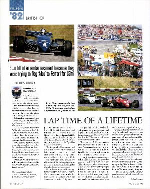 Page 38 of February 2002 archive issue thumbnail