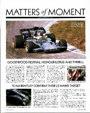 Page 4 of February 2002 archive issue thumbnail