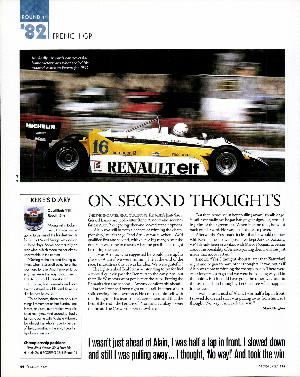 Page 42 of February 2002 archive issue thumbnail