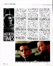 Archive issue February 2003 page 12 article thumbnail