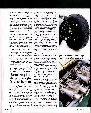 Archive issue February 2003 page 37 article thumbnail