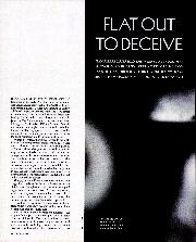 Archive issue February 2003 page 46 article thumbnail