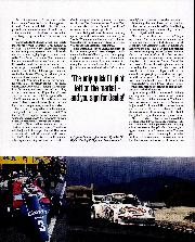 Archive issue February 2003 page 48 article thumbnail