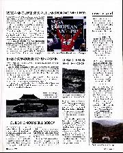 Page 5 of February 2003 issue thumbnail