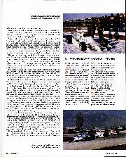 Archive issue February 2003 page 65 article thumbnail