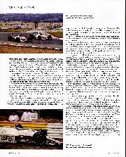 Archive issue February 2003 page 66 article thumbnail