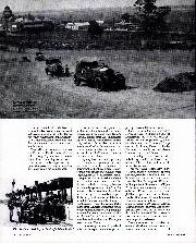 Archive issue February 2003 page 74 article thumbnail