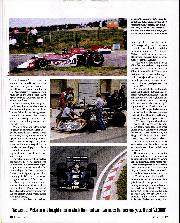 Archive issue February 2003 page 77 article thumbnail