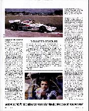 Archive issue February 2003 page 79 article thumbnail
