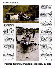 Archive issue February 2003 page 80 article thumbnail