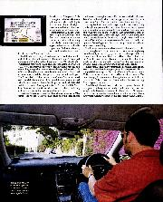 Archive issue February 2003 page 86 article thumbnail