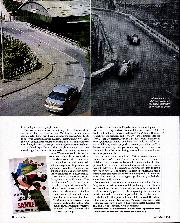 Archive issue February 2003 page 90 article thumbnail
