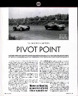 Page 29 of February 2003 archive issue thumbnail