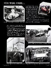 Archive issue February 2004 page 10 article thumbnail