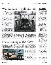 Archive issue February 2004 page 101 article thumbnail