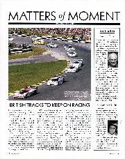 Archive issue February 2004 page 16 article thumbnail