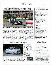 Page 18 of February 2004 issue thumbnail