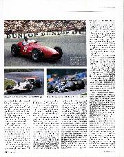 Archive issue February 2004 page 23 article thumbnail