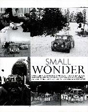 Page 30 of February 2004 issue thumbnail