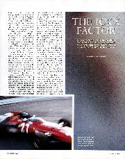 Archive issue February 2004 page 54 article thumbnail