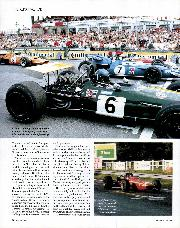 Archive issue February 2004 page 56 article thumbnail