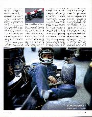 Archive issue February 2004 page 59 article thumbnail