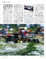 Archive issue February 2004 page 60 article thumbnail