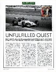 Archive issue February 2004 page 82 article thumbnail