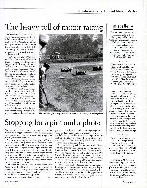 Page 97 of February 2004 archive issue thumbnail