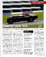 Page 111 of February 2005 issue thumbnail