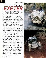 Page 14 of February 2005 issue thumbnail