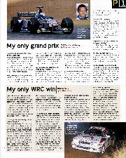 Page 19 of February 2005 issue thumbnail