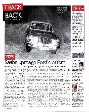 Page 20 of February 2005 issue thumbnail