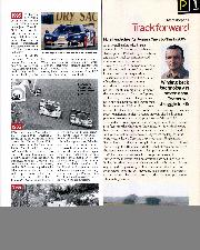 Page 21 of February 2005 issue thumbnail