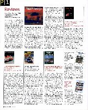 Page 22 of February 2005 issue thumbnail